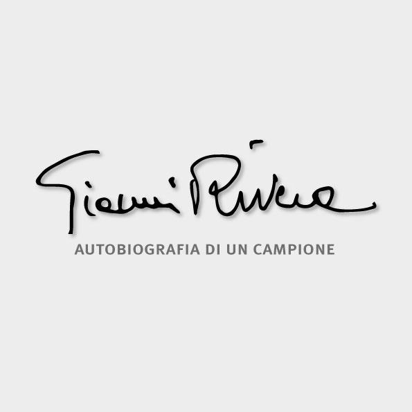 Gianni-rivera-marchio