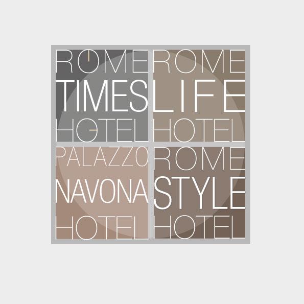 Hotels-Mood