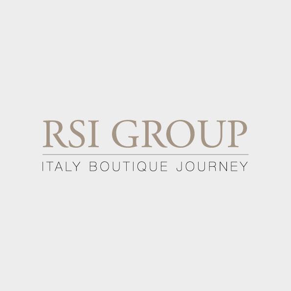 RSI-Marchio