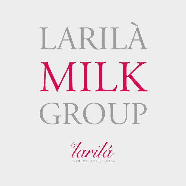 marchio-Larila